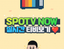 SPOTV NOW 토트넘 손흥민 경기 실시간 TV 무료보기